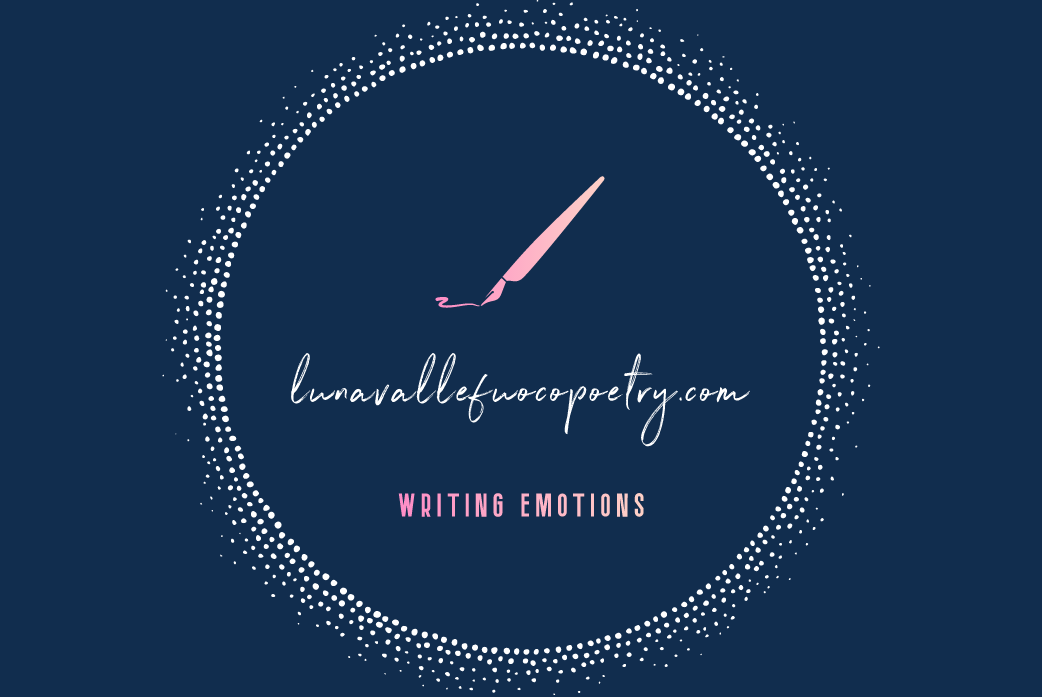 lunavallefuocopoetry.com